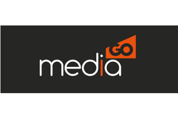 MEDIAGO Communications