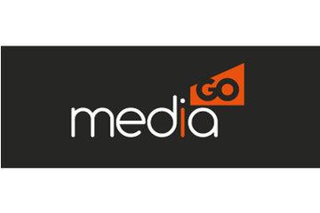 MEDIAGO Communications