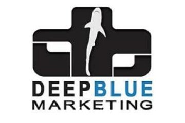 Deep Blue Marketing