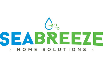 SeaBreeze Home Solutions