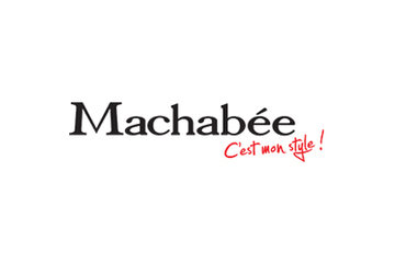 Ameublement Machabée Inc in Saint-Isidore