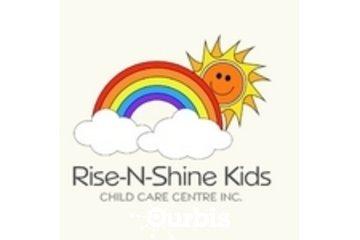 Rise-N-Shine Kids