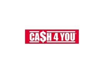 CASH 4 YOU