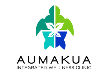 Aumakua Integrative Wellness Clinic