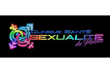 Clinique Santé et Sexualité du Plateau