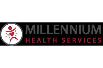Millennium Health Services