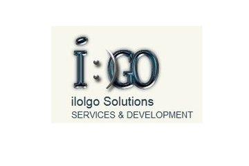 Ilolgo Solutions