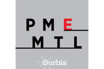PME MTL à Montreal