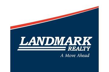 Landmark Realty Corp