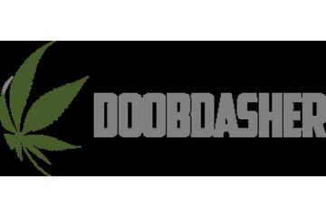 Doobdasher