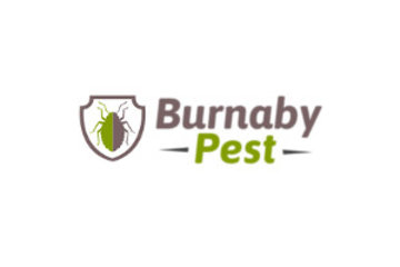 Burnaby Pest in BURNABY: Burnaby Pest