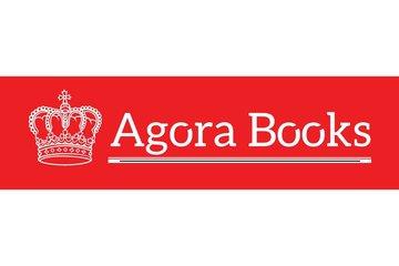 Agora Publishing Consortium