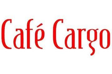 Restaurant Café Cargo
