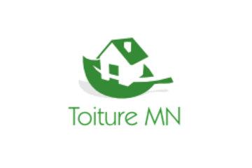 Toiture MN Inc