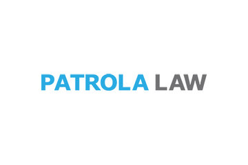 Patrola Law Corporation in surrey