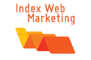 Index Web Marketing