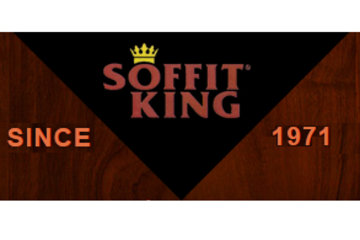 Soffit King