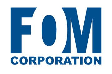 FOM Corporation