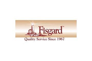 Fisgard Capital Corp