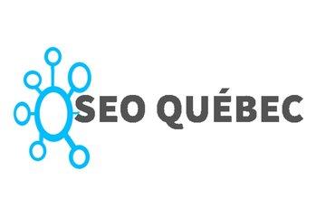 Agence Web SEO Québec