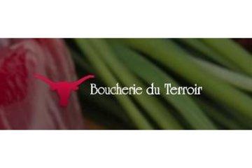 Boucherie du Terroir