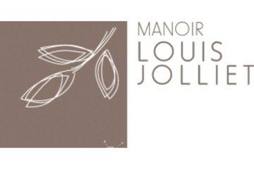Manoir Louis Jolliet