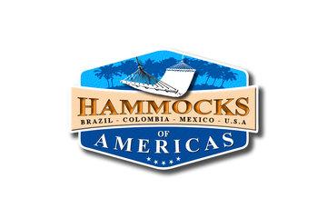 Hammocks-of-americas