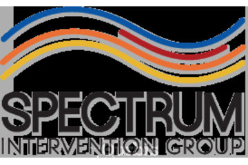 Spectrum Intervention Group