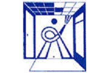 Acoustical & Total Cleaning Services Co