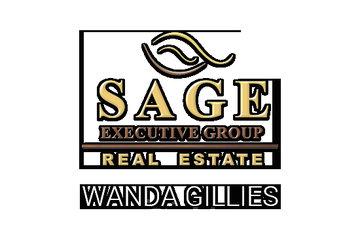 Wanda Gillies - SAGE Executive Group Real Estate