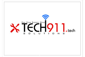 Tech911 Solutions