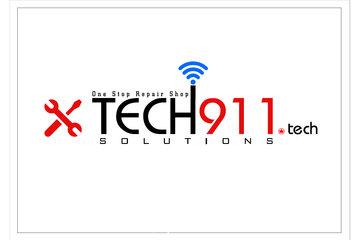 Tech911 Solutions à Laval