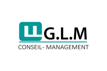 Groupe Lead Management