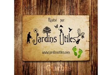 Jardins Utiles