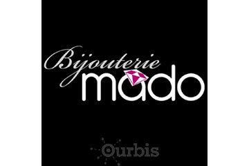BIJOUTERIE MADO - Joaillerie & Bijouterie