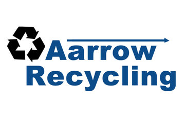 Aarrow Recycling