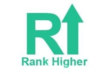 Rank Higher-Website Development Company Vaughan
