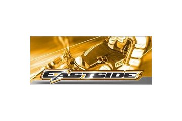 East Side Cycle & Sports