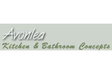 Avonlea Kitchen & Bathroom Concepts