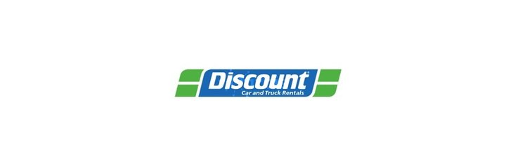Discount Car And Truck Rentals Halifax Ns