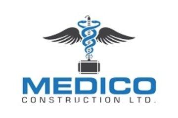 Medico Construction