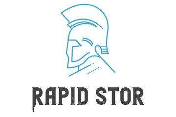 Rapid Stor