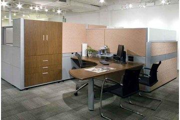 Bureau Extra Technique Inc (BET) à Lachine: Source: site web