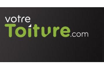 Votre-Toiture.com Inc.