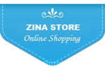 Zoomht.com