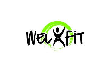 Welfit Fitness & Yoga