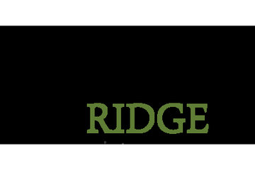 Oakridge Remodeling in regina