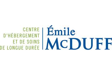 CHSLD Émile McDuff