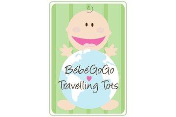 BebeGoGo - Travelling Tots