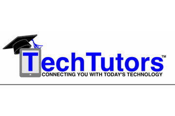 TechTutors